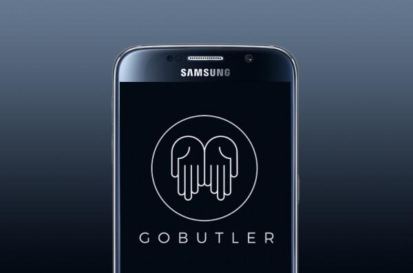 基于短信平台的免费个人助手 Gobutler 融资800万美元