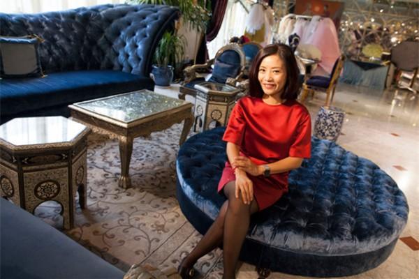 乘 Met Ball 东风,中国设计师郭培正式进军国际市场