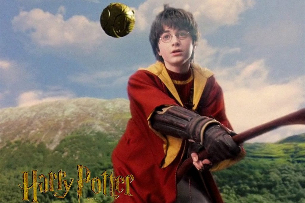 harry-potter-hp1-quidditch-1280x1024