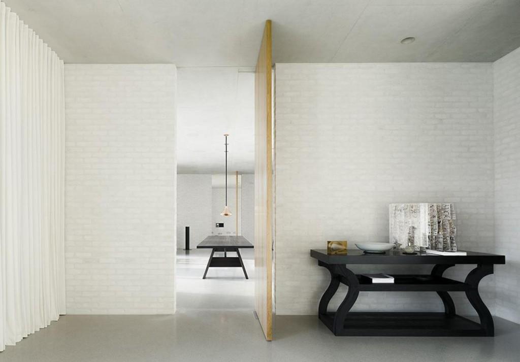 metalocus_chipperfield-fayland-house_31-1180