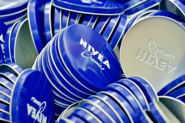 """""""妮维雅蓝""""作为注册颜色商标获德国联邦最高法院认可"""