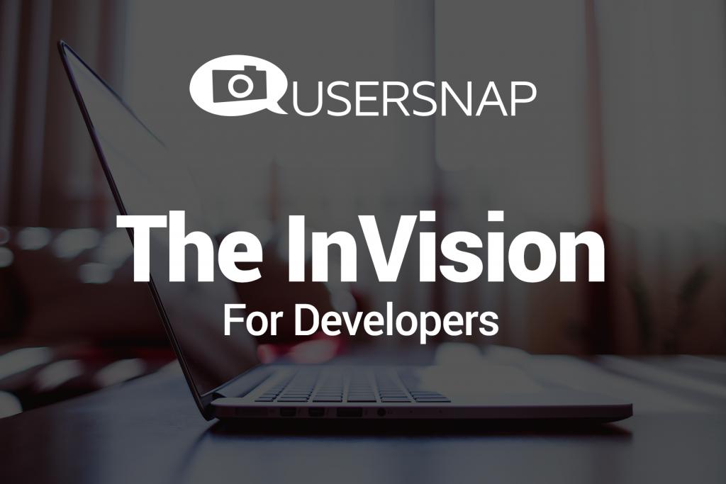 opengraph_invision