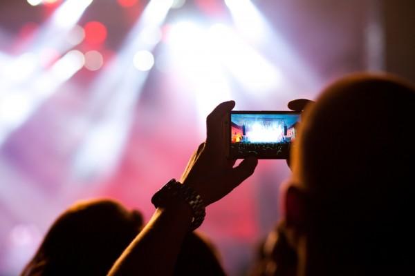 社交 app 新宠:Visor 让你看到世界上任何一个角落正在发生什么