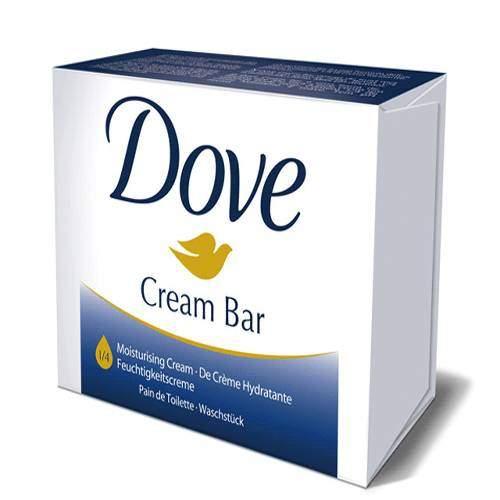 soap-dove-soap