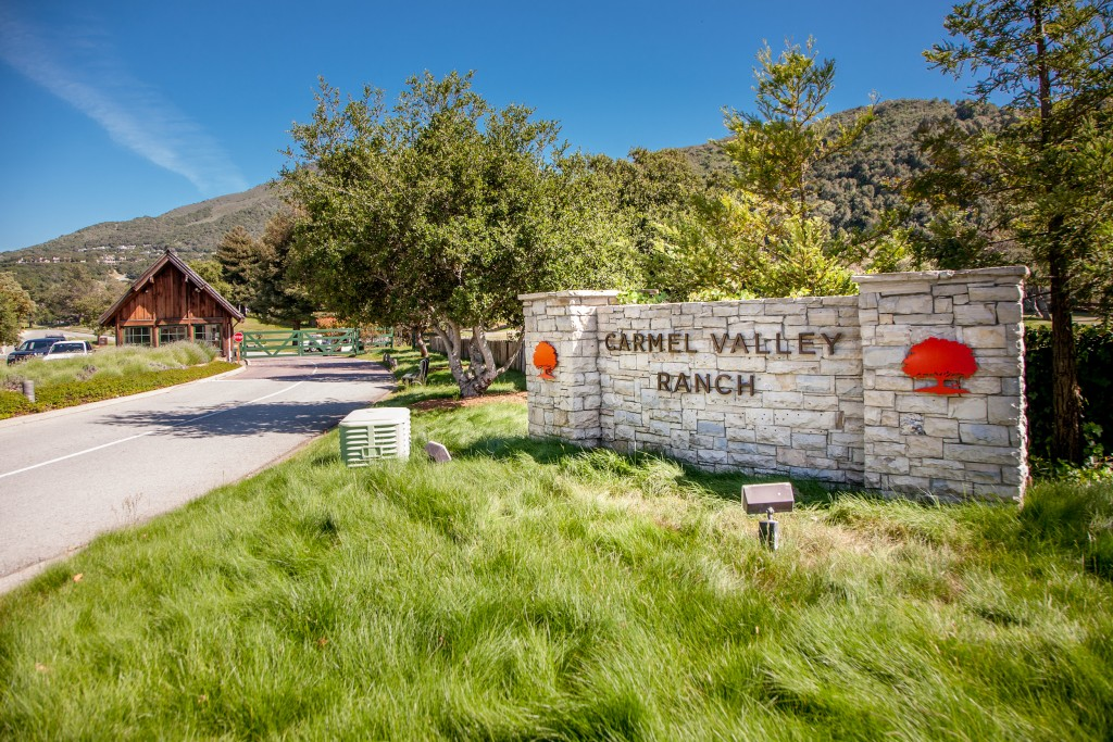 18-Carmel-Valley-Ranch-Entrance