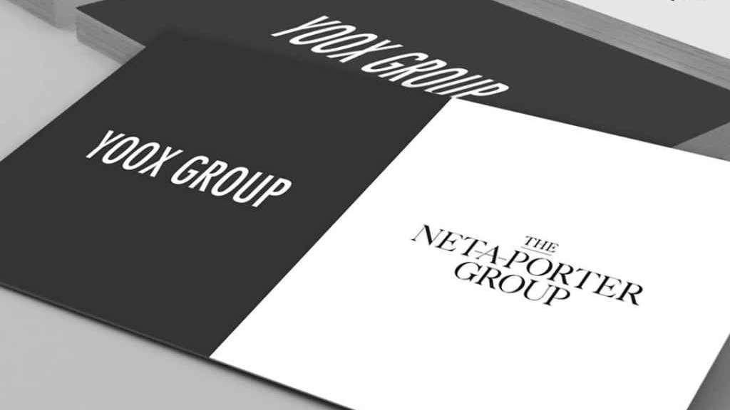700_dettaglio2_Fusione-Yoox-Neta-Porter-group