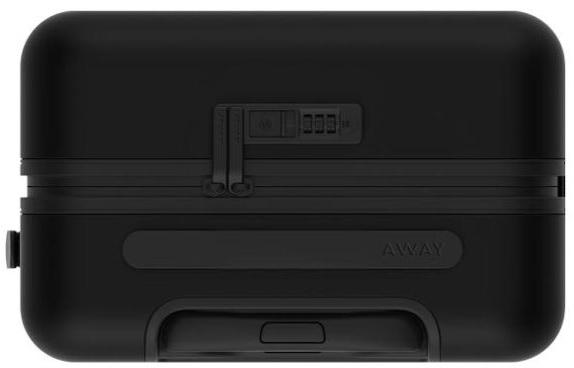 互联网行李箱品牌 Away 获得250万美元种子轮融资