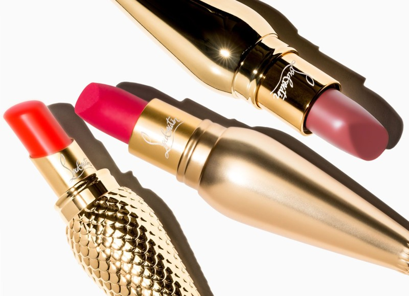 Christian_louboutin-lipstick-collection_1-800x579