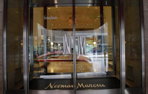 美国奢侈百货 Neiman Marcus 集团提交 IPO 申请,披露关键业务数据