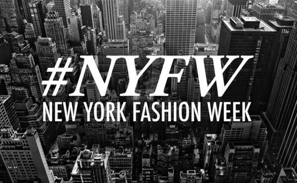 新赞助商、新场地、新Logo :历经风雨的纽约时装周能否见彩虹?