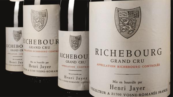 Richebourg-Grand-Cru-600x336