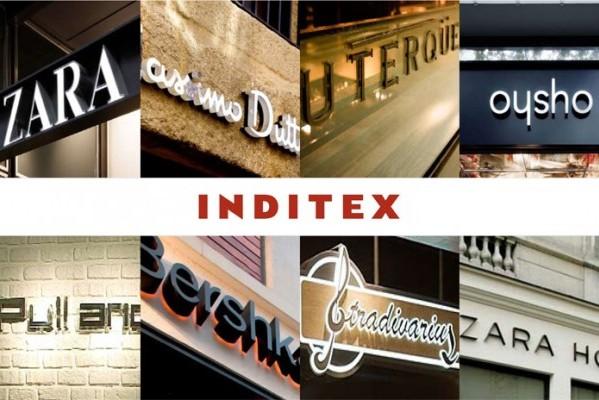 Zara 母公司、全球最大服装零售商 Inditex 放缓在华扩张