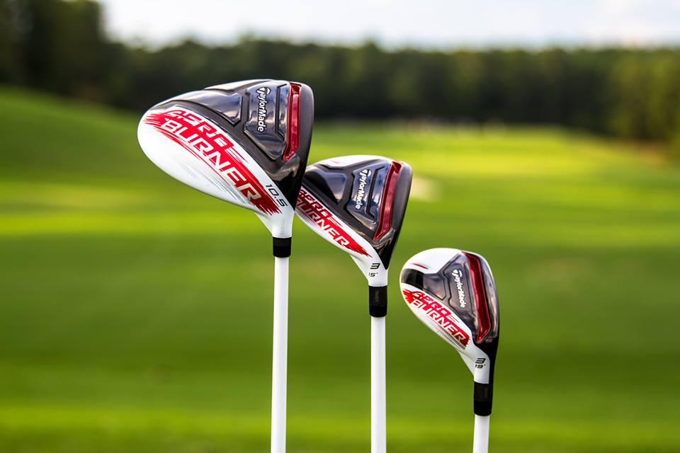 自行车风靡,高尔夫失宠,Adidas 考虑出售旗下高尔夫业务