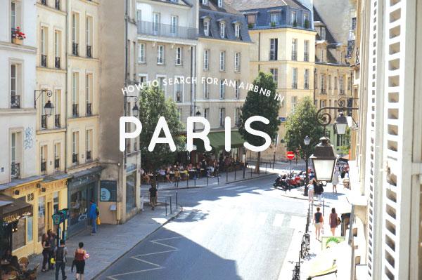 Airbnb 迫于压力与法国达成征税协议,10 月 1日起执行