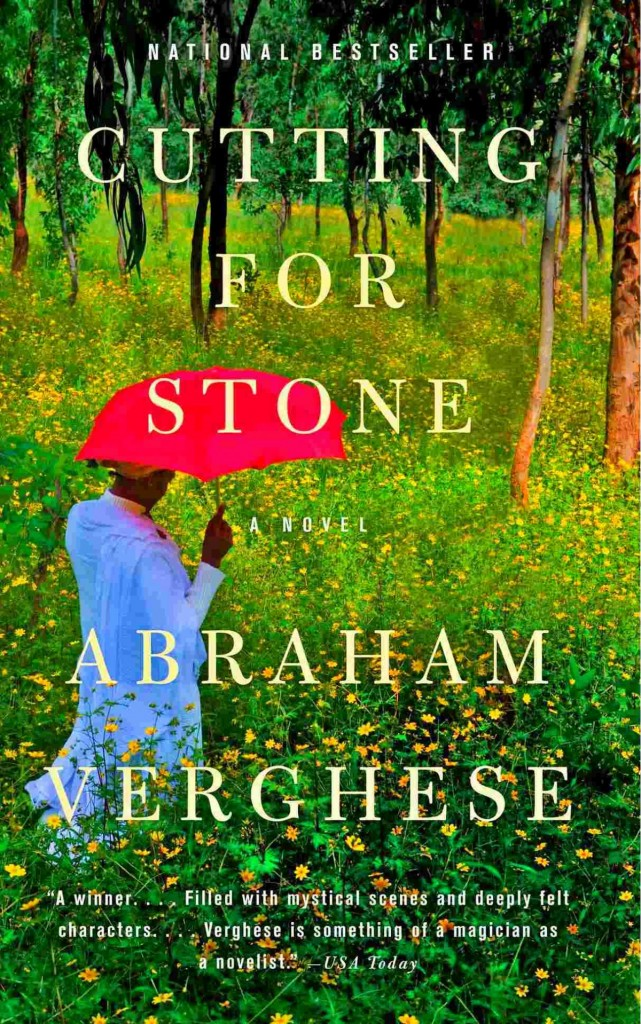 cutting-for-stone-abraham-verghese--2009