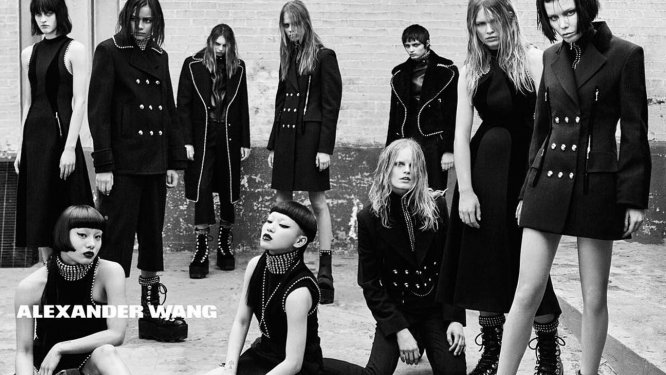 fall_ads_alexander_wang