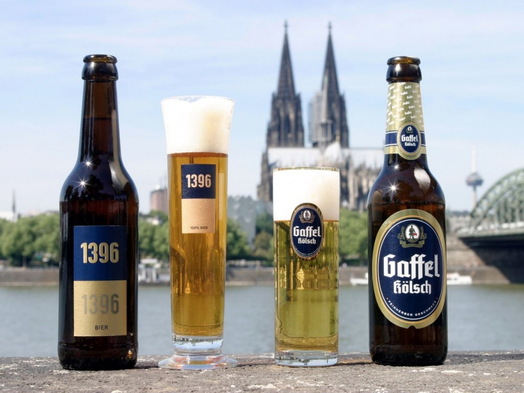germany-is-obviously-beer-mecca-but-switch-it-up-and-try-a-lesser-known-brew-klsch-a-super-pale-ale-is-a-beer-brewed-specifically-in-cologne-germany--if-its-brewed-elsewher