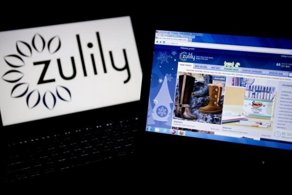 QVC 母公司将以 24亿美元收购母童时尚闪购网站 Zulily