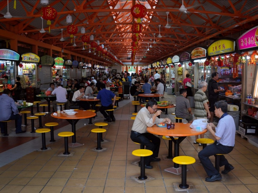 in-singapore-eating-is-a-passion-as-well-as-a-pastime-the-city-is-famous-for-its-many-hawker-centers-the-maxwell-road-hawker-centre-being-one-of-the-most-famous-hawker-cent