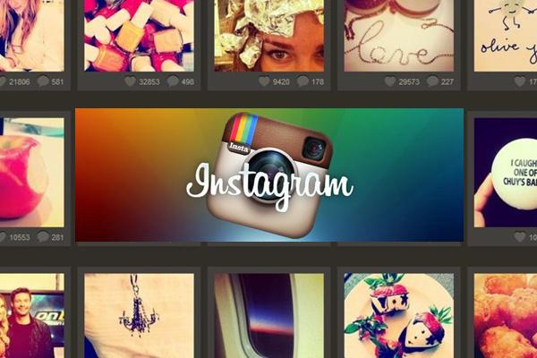 盘点:最受美国时尚圈追捧的 46个 Instagram 账号
