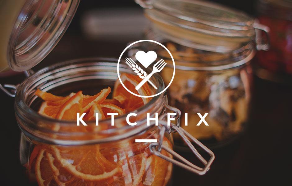 kitchfix_03