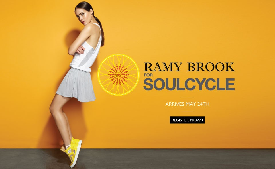 ramy-brook-for-soulcycle