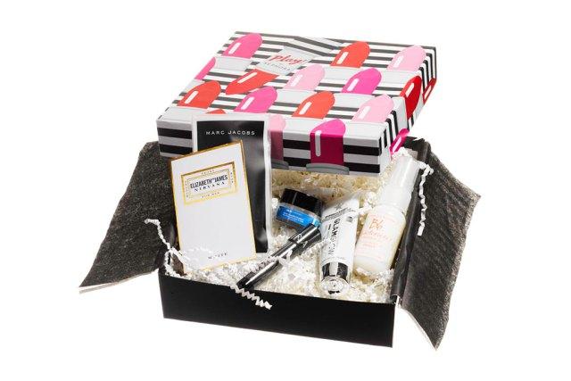 按月订购美妆礼盒的战场来了巨无霸:Sephora 推出10美元礼盒