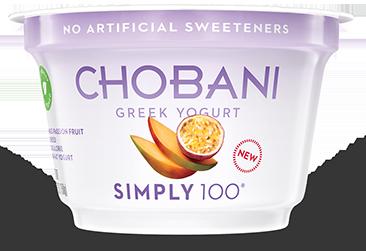 美国希腊酸奶品牌Chobani再次兜售公司少数股权