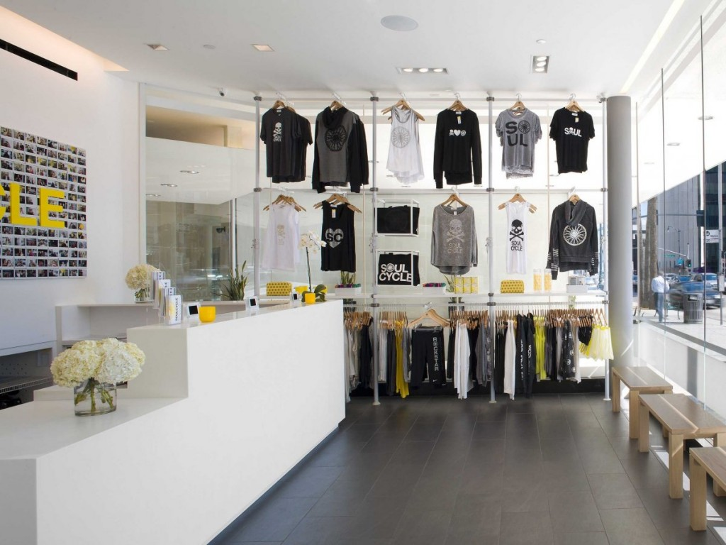 soulcycle-lobby