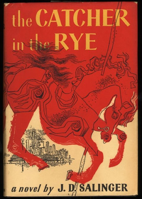 the-catcher-in-the-rye-by-j-d-salinger--1951