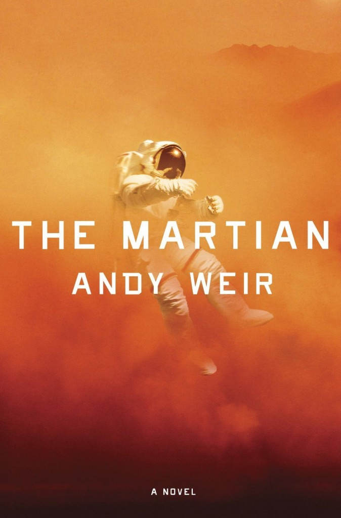 the-martian-by-andy-weir--2011