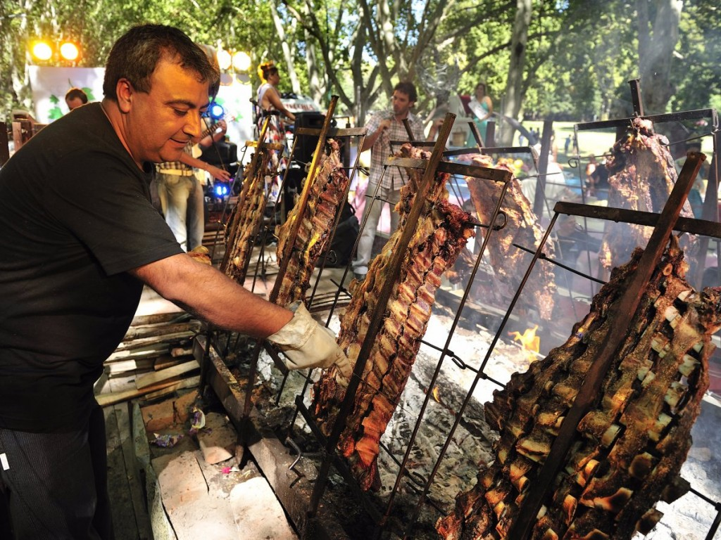 two-of-argentinas-most-famous-exports-go-hand-in-hand-leather-and-beef-asado-which-describes-argentinas-delicious-grilled-meats--crispy-on-the-outside-juicy-on-the-inside--