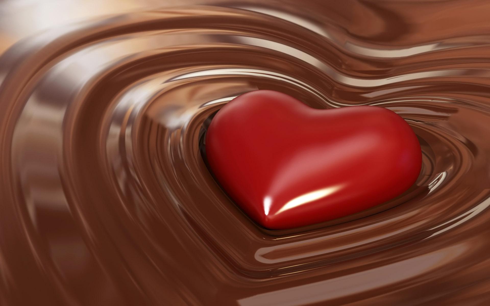 五大因素让国际巧克力巨头在中国日子不好过
