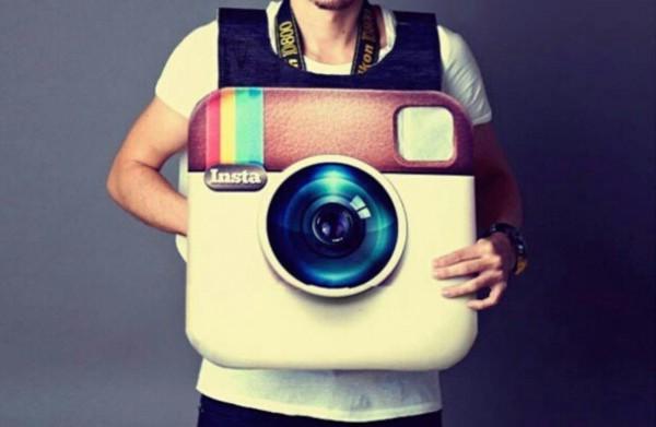 盘点今年上半年 Instagram 十大最受欢迎奢侈品牌