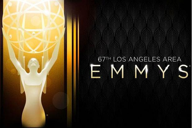 67th-LA-Emmy-Awards