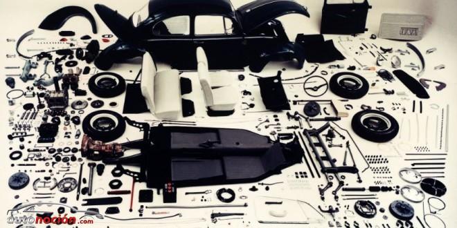 Despiece-Volkswagen-Beetle-660x330