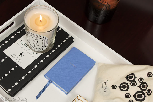 Diptyque-Vanille-Vanilla-Candle-Fall-2014-3
