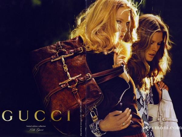 Gucci 表现不佳,母公司 Kering 股票目标价格遭高盛大幅下调