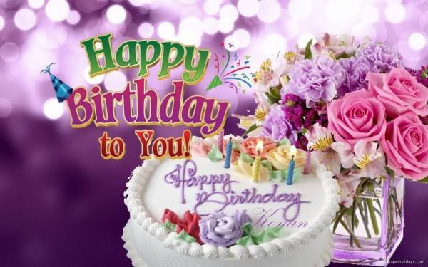 《Happy Birthday to You》一曲版权不再私有,大家可以尽情欢唱了
