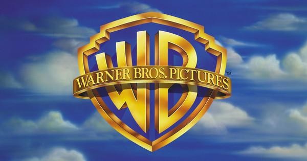 华人文化产业投资基金与美国华纳兄弟公司建立合资企业制作中文电影