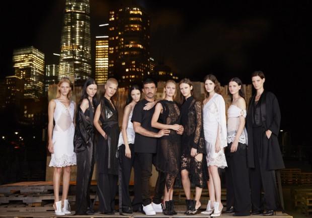 New-York-vibre-pour-Givenchy_visuel_article2