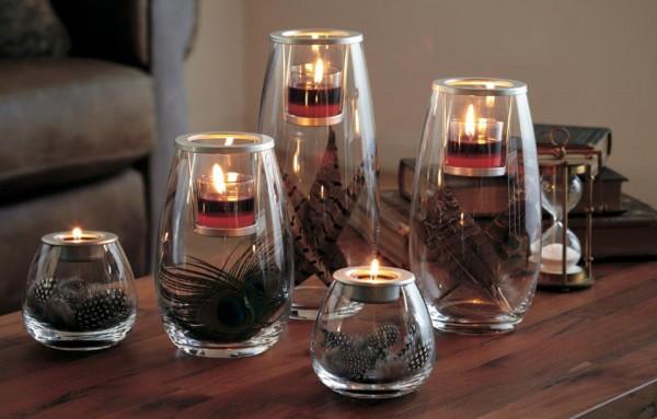 凯雷集团 9800万美元收购美国最大蜡烛制造商 Blyth