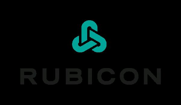 """垃圾处理界的""""Uber"""",金融科技娱乐界大佬支持的 Rubicon 再融资5000万美元"""