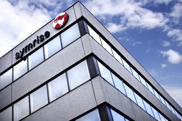 德国香料巨头 Symrise 3.97亿美元收购美国天然原料商 Pinova