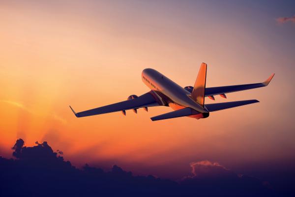 20个小诀窍让你的长途飞行更轻松!
