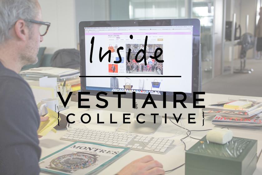 intro-vestiaire-collective