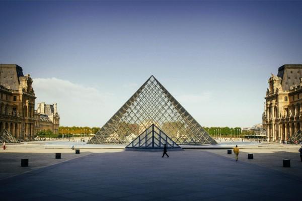 TripAdvisor 用户选出全球 25佳博物馆,兵马俑榜上有名