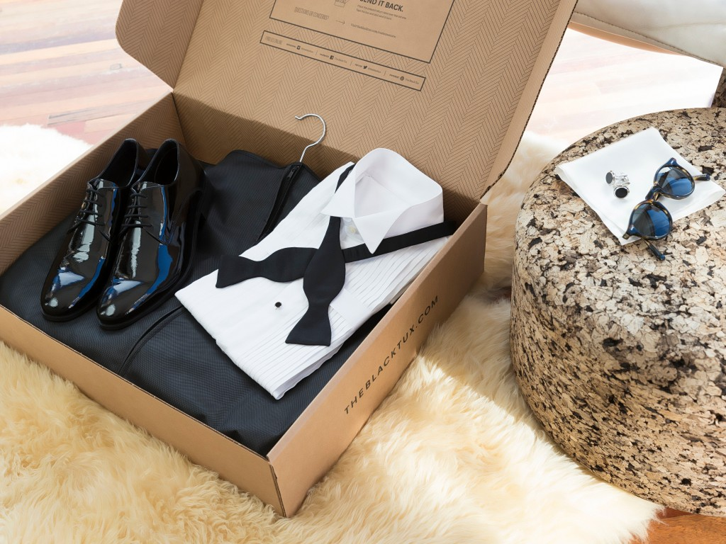 tbt_packaging shot