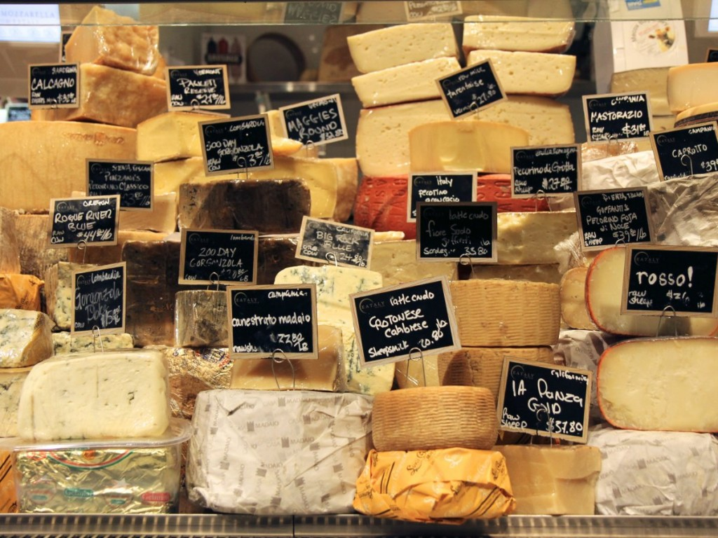 there-are-about-400-different-types-of-cheese-sold-here