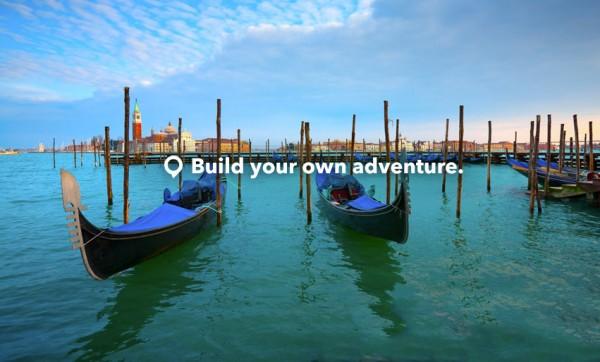 Airbnb 收购行程规划服务公司 Vamo,拓展机票服务